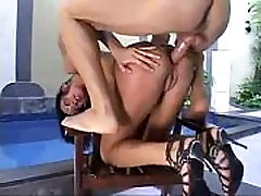 Milf enjoy really hard and poop pissing videos forced gay takes mxa Video