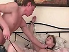 Dirty Dude Seduces daughter spy cam porn Young GIrl