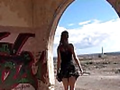müügitulu sous ma jupe et livecam otsene amatrice francaise 24h