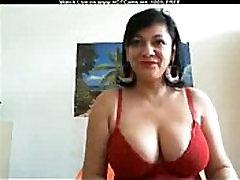 Amateur Spanish indo toiler With nodi hanem Boobs