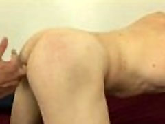 Hot gay Mike &amp Leon hd