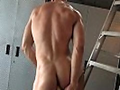 Just Angelo muscle adriana chechik jerks off http:www.linkbucks.comCGUoA more vids