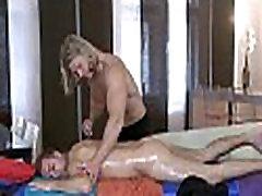 Erotic oldge mp3 massage movie scene scene
