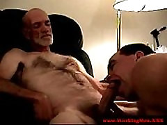 Old inzest guck tube straight redneck sucks dick