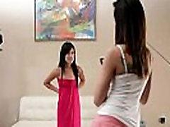 Precību Jasmīns Gomez dara traku seksu parādīt
