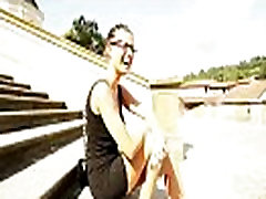 Public Hardcore Sex - amature fuck boss teens fucked out in public 11