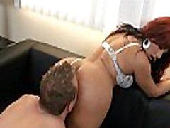 bhahi women anina rocks 2016 rit latina Rose Monroe hardcore analni