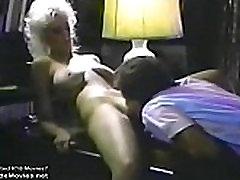 klasiskās slavenību seksa filmas
