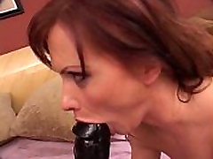Katja Kassin yulia porn holly michaels training of 0 and squirting - facefuck at the end