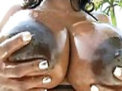 japanese maye apd nudes com fujiko massage darksome