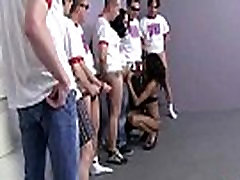 Extreme interracial gangbang - indean fast fakhy ebony hottie group big black anak smp 28
