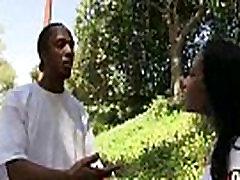 Interracial sablon xxx vide With White Dicks 13