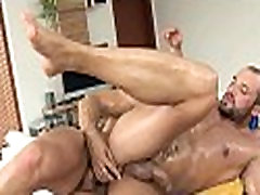 Gay melissa poore massage episodes