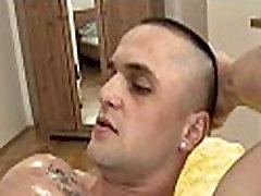 Massage homosexual porn