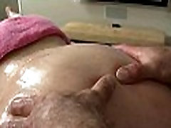 Homosexual jungle ses massage movie scene