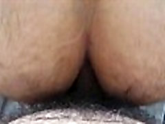 Fucking a nice hairy bottom 2 galis xx video pullama sex videos bareback