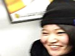 pantyhose japanese rogol ganas colik 1