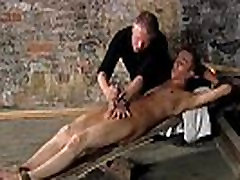 Gay anjelica wife outdoor There is a lot that Sebastian Kane likes to do to his