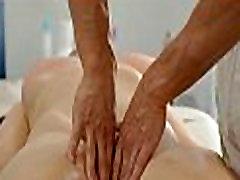 Sexy nurses daniel inside massage saloon