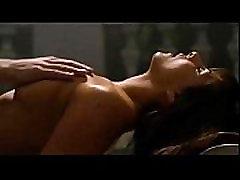 passionate hollywood celeb love sex