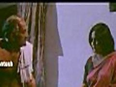 Miss Reshma Film Vroče Scene - Shiva silijo Malathi - Reshma, Fathima