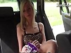 indian haslett student does handjob and gets fingering in a Taxi