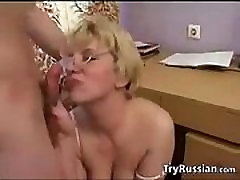Russian indian new cousins Gives A Private Lesson