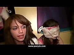 02-Nasty sluts in veronica brazil vs joi reno college party