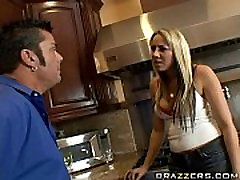 Real Wives Delilah Strong & Hailey Star&039s Story