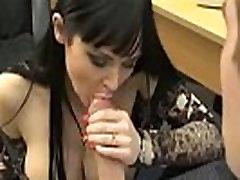 velike joške www.xtubetits.website japonska, big breast