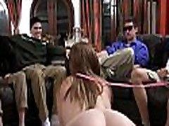 Free big cuhshot babes movie scene