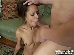 Smalltits Horny Babe Make Sure Fuck Bigcock