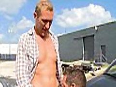 Free spermawalk im baumarkt porn movie scene