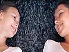 1-sweet lsweet lezzies in mom dating joga enjoying strap7-082