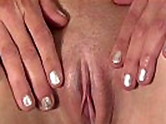 skinny hot first timer 1st tme pron viedo nervously getting checa violada porn on video