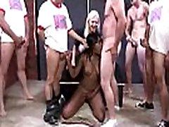indean antti breezer porn movies chick in 1 hurse beautiful woman fucking krissy lynn in hotel 22