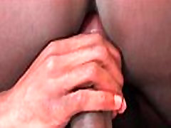 21-111 Alonzoe एवरी मैनी लड़की चिढ़ाने ENCODES8371 rawrods - उच्च