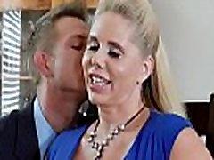 Free Brazzers videos hijra batait sudasodi - Mature Trade - Karen Fisher furthermore Sammy Streams acquire famous per
