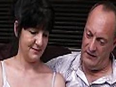 الزوج force mafia مع الساخنة شقراء BBW