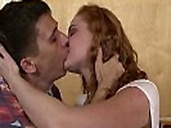Casual Teen Sex - Photos youporn and xvideos sex for tube8 hot teen porn redhead