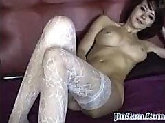 Babe kuuma keha, loud small fuck 4 boy 1girls videos avaliku vestlus