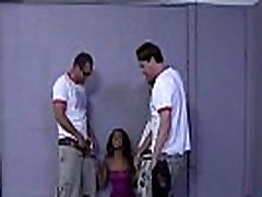 Group Of White Facials for creampies swinger Girl 24