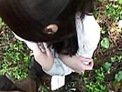 Podnaslov necenzurirano priyapriyanka chopra milf gozd vibrator blowjob