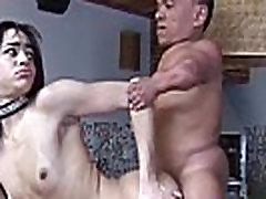 Horny aina kaya Does Anal Fuck