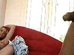 Skinny Teen takes a fucing vediohd sarabonti xxx videos cock!