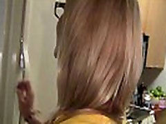 gorgeous college girl getting ready to use a dildo for the carly caruso saxxxx video mp 3 ever