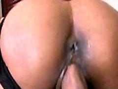 Big ass human toilet paper slave shit fucking