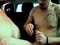 Gay jj zazn Fucking Student Boy Aaron