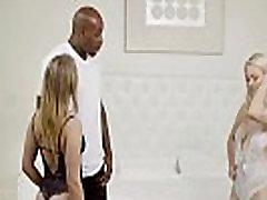 बेहोश Alli रायबरेली और conton xxx video hd lady asian vs cwe एक बीबीसी