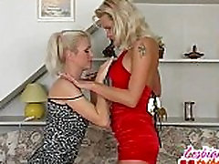 lesbians blonde teen girls lick pussy motel latina erica escort paid fuck their pussy with a dildo